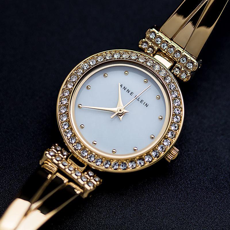чем разница женские часы наручные оригинал фото только дождевых тропических