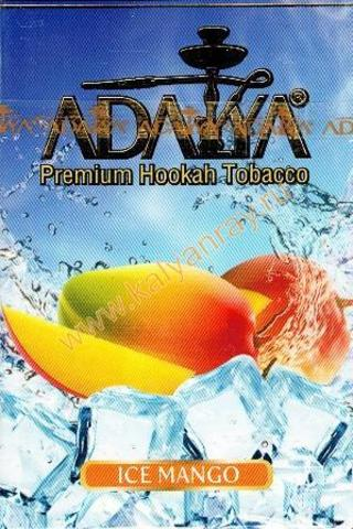 Adalya Ice Mango
