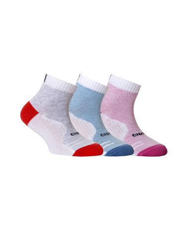 Детские носки Active 7С-97СП (короткие) рис. 310 Conte Kids