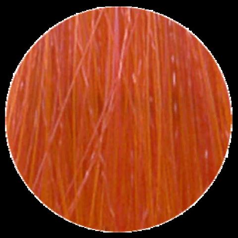 Wella Color Touch Relight Red /43 (Красная комета) - Тонирующая краска для волос