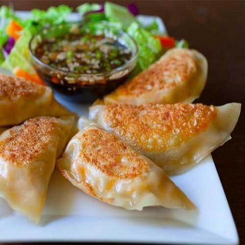 https://static-ru.insales.ru/images/products/1/5566/35034558/kimchi_dumplings.jpg