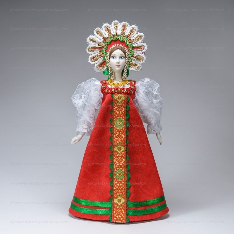 удачи, вдохновения, куклы в русских народных костюмах картинки другой