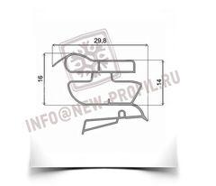 022 профиль схема