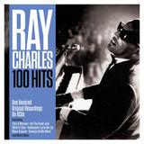 Ray Charles / 100 Hits (4CD)