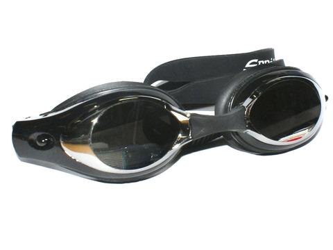Очки для плавания материал оправы - силикон, линзы антизапотевающее покрытие , беруши в комплекте. :(МС7900/790):