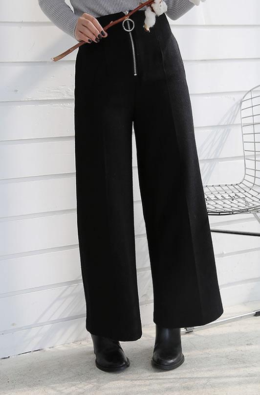 Женские брюки «LURIS»