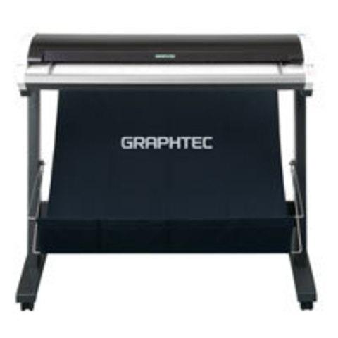 Сканер широкоформатный Graphtec CSX530-09