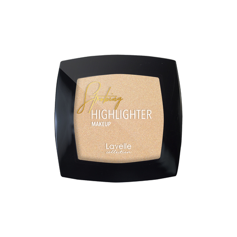 LavelleCollection Хайлайтер Strobing Highlighter тон02 натуральный HL-02
