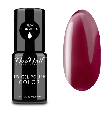 NeoNail Гель-лак 7.2 мл Beauty Rose №3775-7