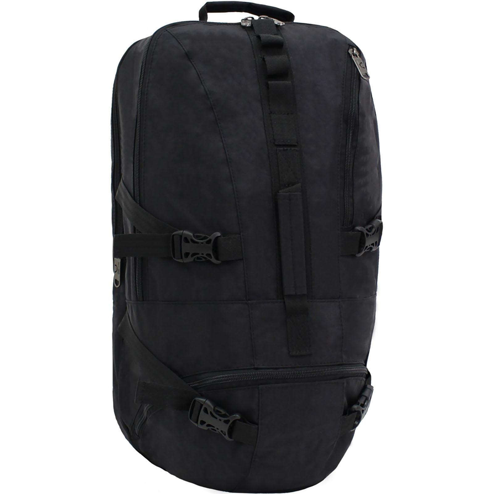 Городские рюкзаки Рюкзак Bagland Пылесос 31 л. Чёрный (0011470) ebfdc5adfd82dfd6bb43401dab4954f8.JPG