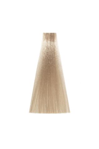 11.31 Барекс Пермессе 100мл ультраосветляющая краска для волос
