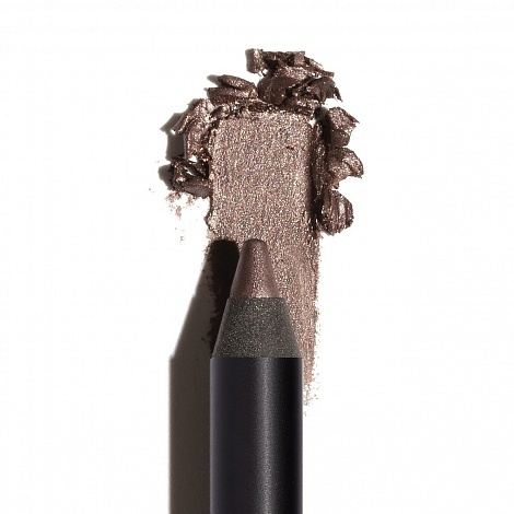 Карандаш для глаз Romanovamakeup Sexy Smoky Eye Pencil Secret haze