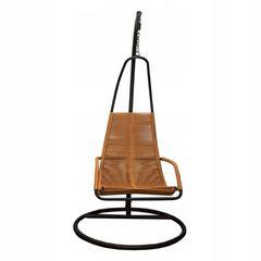 Подвесное кресло Bali