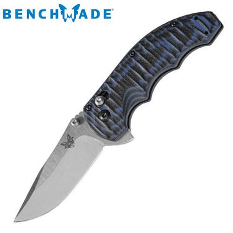 Нож Benchmade модель 300-1 Ball