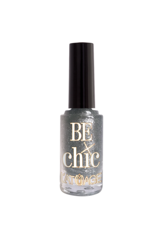 L'atuage Be chic Лак для ногтей тон 704 8,5г