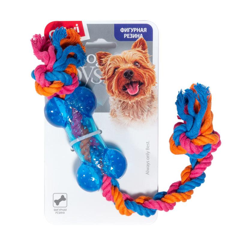 75252 - Игрушка для собак