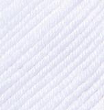 Alize Merino Royal Fine белый 55