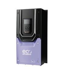 Invertek Drives Eco IP55 ODV-3-540900-3F1N-TN