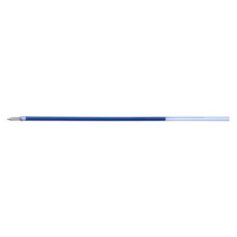 Стержень шариковый Uni Jetstream SXR-72-07 синий 144 мм (толщина линии 0.35 мм)