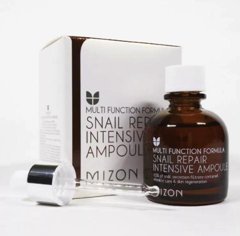 Mizon - Сыворотка с муцином улитки