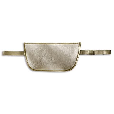 Картинка кошелек на пояс Tatonka Skin Money Belt INT natural