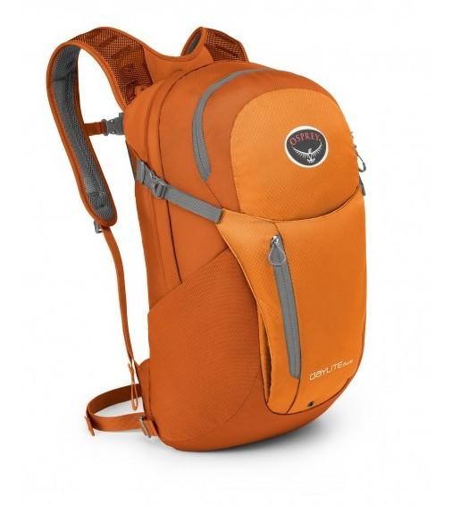 Городские рюкзаки Рюкзак городской Osprey Daylite Plus Magma Orange black logo veloryukzak-osprey-daylite-plus-20-magma-orange-_oranzhevyj_-os-1000x700.jpg