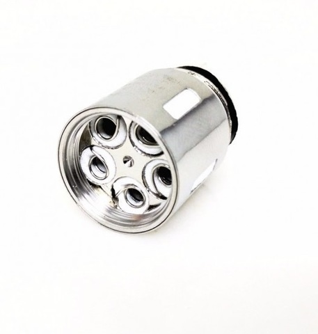 Испаритель SMOK TFV8 V8-T10