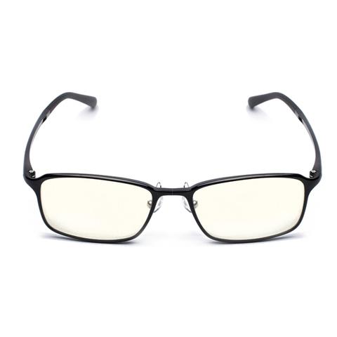 Защитные очки для компьютера Xiaomi Turok Steinhardt Anti-Blue (FU006)
