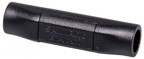 распределительный блок Di2 EW-JC200, e-tube