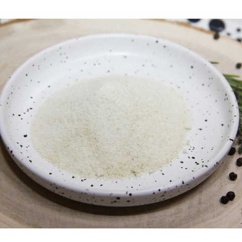 Комплексная пищевая фосфато-содержащая добавка КУКЕД ХЕМ ТОП