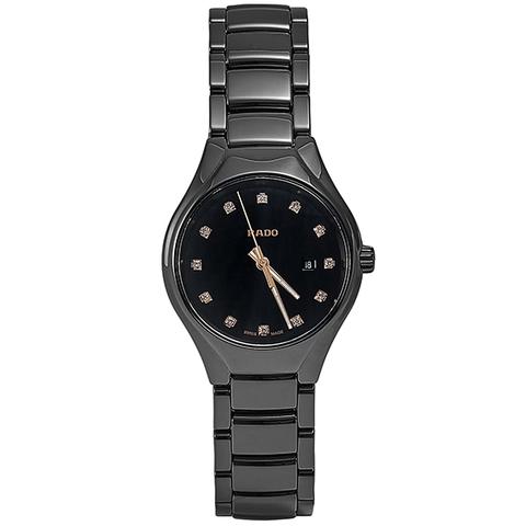 Часы наручные Rado R27059732