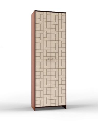 Прихожая ВОСТОК-8 Шкаф для верхней одежды