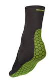 Носки Salvimar Comfort 9 мм