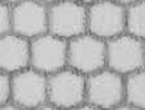 SORIC® XXF- нетканный полиэфирный материал Рулон