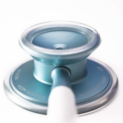 Облегченный стетоскоп Acoustica Deluxe