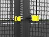 Батут UNIX line Classic 10 ft (inside) - 3,05 м