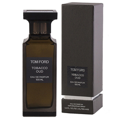Tom Ford Парфюмерная вода Tobacco Oud 100 ml (у)