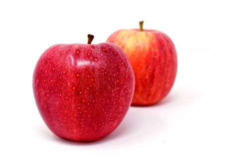Яблоки Прима, 1 кг