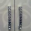 BELLA Ручки с кристалами