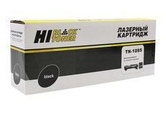 Тонер-картридж TN-1095 (Hi-Black)