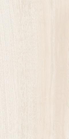 Керамогранит Modern Wood MW01 306х609