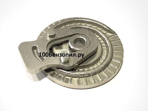 Натяжитель цепи для электропилы Тип Г