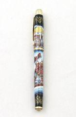 Ручка Паркер 508