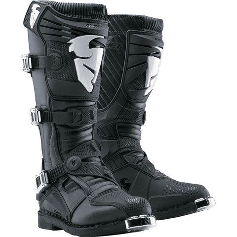 Thor Ratchet ботинки