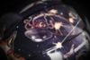 Icon Airframe Pro Pleasuredome 2