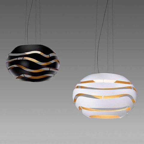 Подвесной светильник B.Lux Tree Series