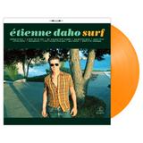 Etienne Daho / Surf (Limited Edition)(Coloured Vinyl)(LP)