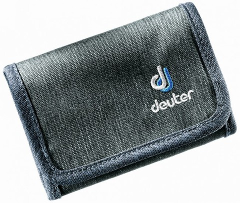 Картинка кошелек Deuter Travel Wallet dresscode
