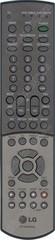 Пульт LG 6710900004D  оригинал