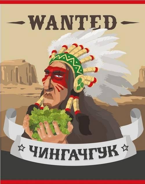 https://static-ru.insales.ru/images/products/1/5583/124097999/_Чингачгук_.jpg